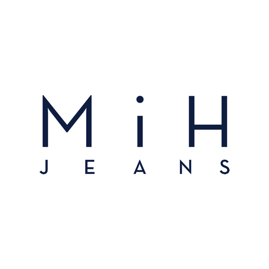 M.i.h Jeans